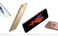 gioi-thieu-iPhone-6S-1