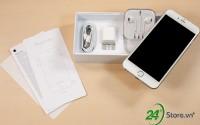 iPhone 6 Plus cu