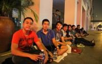 iPhone-6s-singapore-1-1443041803_660x0