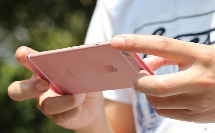 Nên mua iPhone lock Nhật không ?