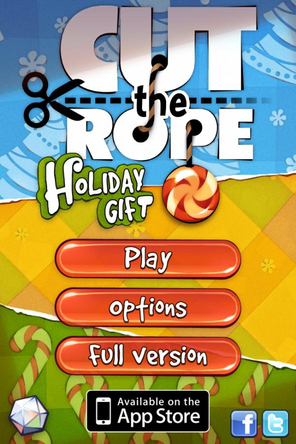 game iOS
