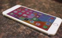 iPhone 6 cu gia re