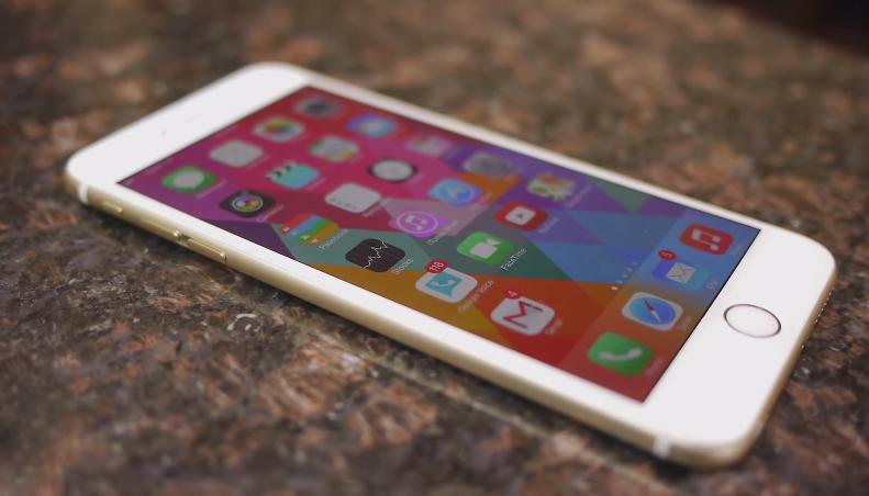 iphone-6-plus-64gb-cu-2