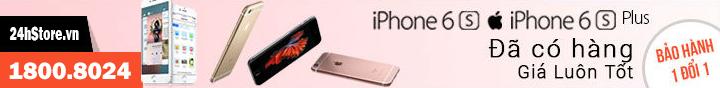 iphone 6s 25