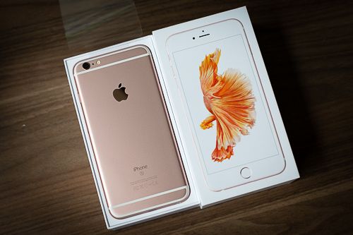 iphone 6s 36
