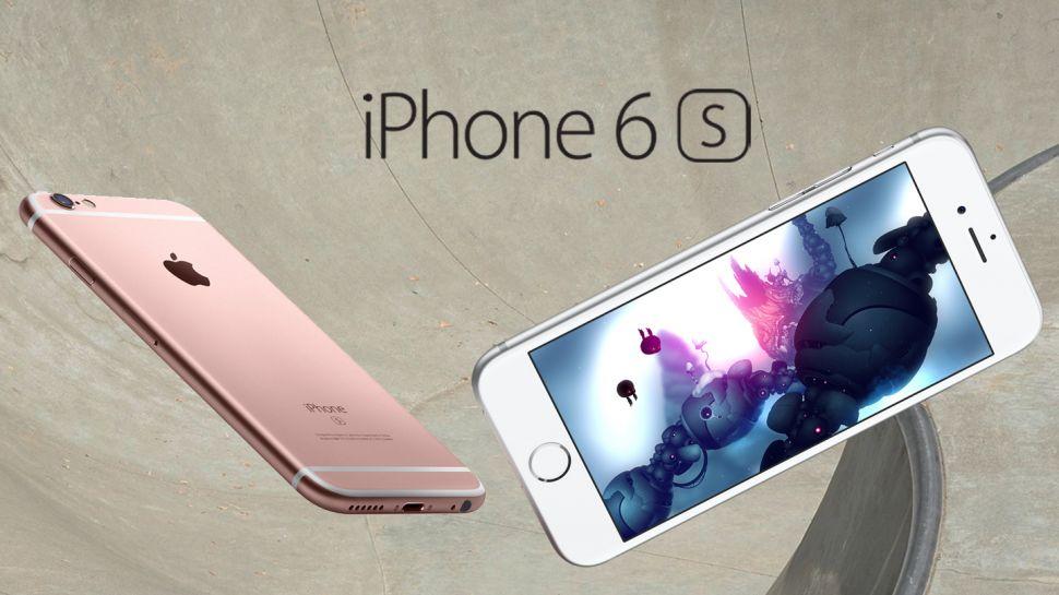 iphone-6s 456