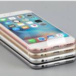 iphone 6s 56789