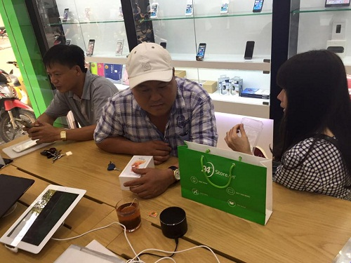 iphone 6s 89