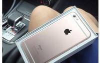 iphone-6s-mau-vang-hong-ngap- 2