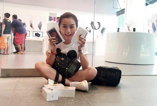 iphone 6s tran ngap mang