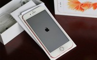 iphone 6s234