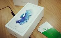 iphone 6sss