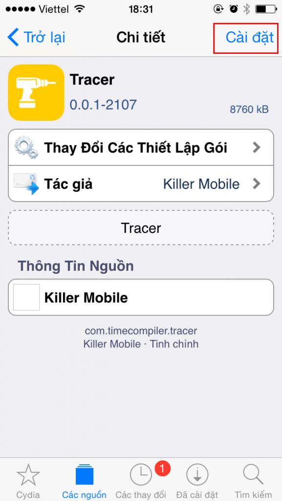 phan-mem-theo-doi-iphone11