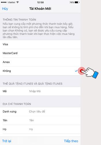 taoappleidkhongcanthevisamastercard8