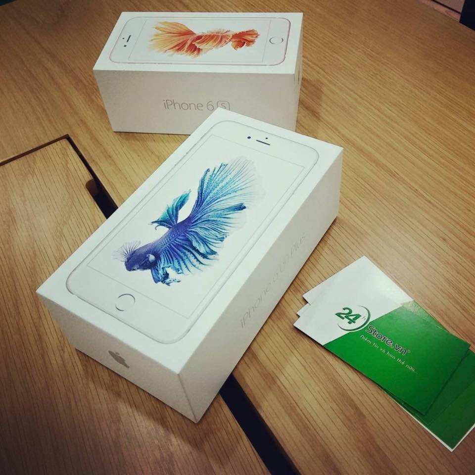 iphone 6s 897