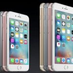 iphone_6s_iphone_6s_plus_apple_small_12