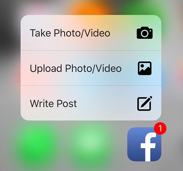 khắc phục các lỗi cơ bản khi jailbreak iOS 9