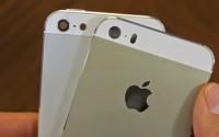 Apple-iphone-5 (1)