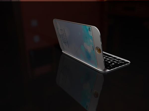 iphone 7 1