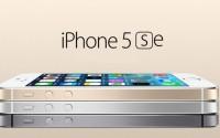 image-1455336420-iphone-5se-2