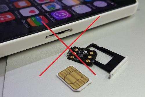 iphone-khoa-mang-2