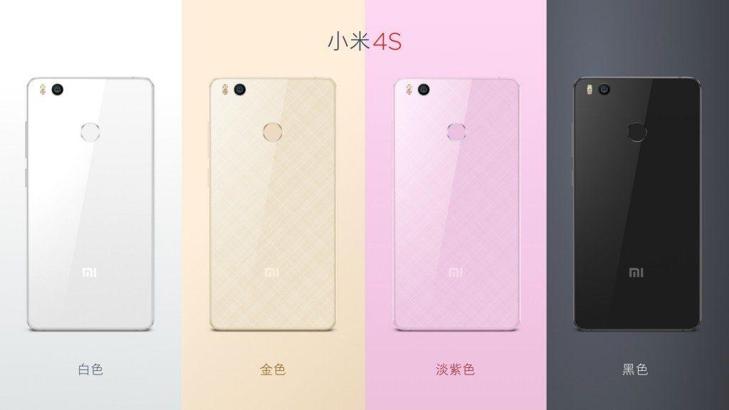xiaomi-mi-4s-7-1024x576