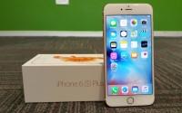 Apple-iPhone-6S-Plus-1