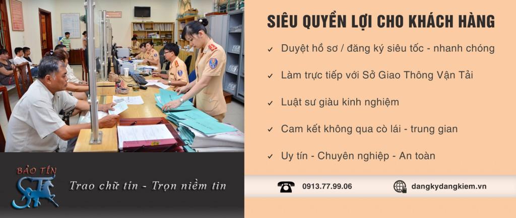 dang-ky-phu-hieu-van-tai-xe-oto-xe-tai-14646381735