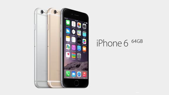 iphone-6-64gb-1