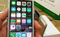 iphone-6-64gb-3