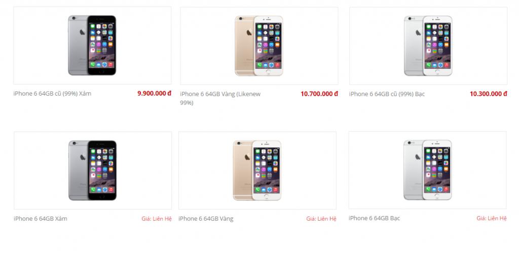 iphone-6-64gb-4