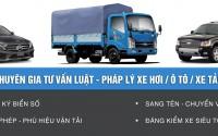 lam-giay-phep-phu-hieu-van-tai1-14646272918