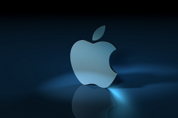 apple-logo-100371350-primary.idge
