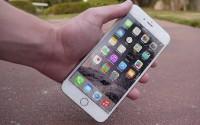 iphone-6-plus-be-man-hinh