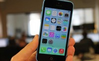 walmart-will-cut-the-iphone-5c-price-on-friday-to-just-27