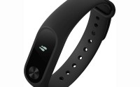 xiaomi_mi_band_2_steps_count
