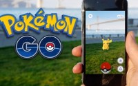 Thị trường pin sạc dự phòng lên cơn sốt nhờ Pokemon Go