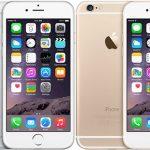 9626004519_apple-iphone-6-16gb--cty-