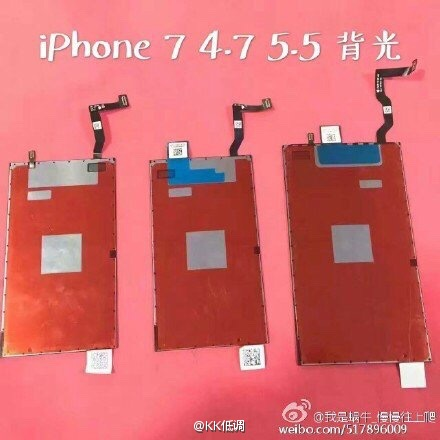 Alleged-iPhone-7-screen-panels
