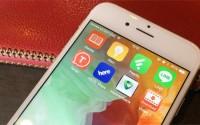 Cách tải và lưu video về iPhone cực nhanh, cực dễ
