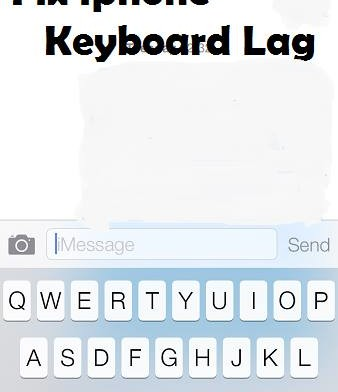 fix-keyboard-lag-iphone-5s-ios7-8-338x392