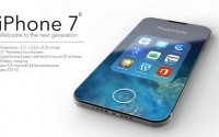 iPhone-7-design-c-1
