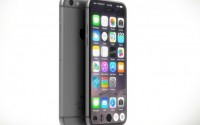 images1730844_iphone_7_concept