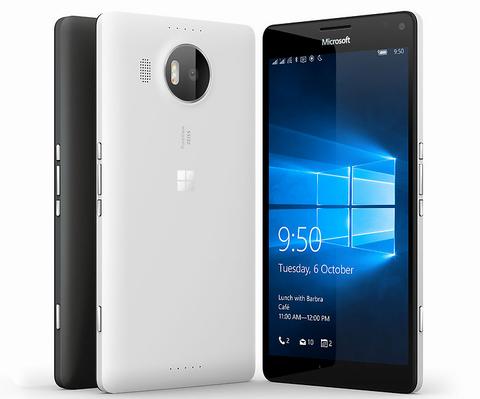 images1736919_Lumia_950_XL