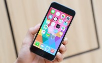 iphone-6-cu-like-new-man-hinh