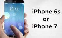 iphone-sap-ra-mat-la-iphone-6s-hay-iphone-7 (1)