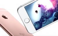 iphone6s-iphone6-480