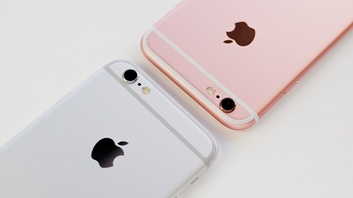 iphone_6s_review_17