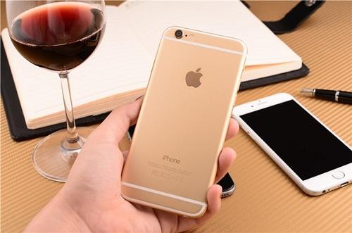 5 thủ thuật tăng trải nghiệm sử dụng iPhone