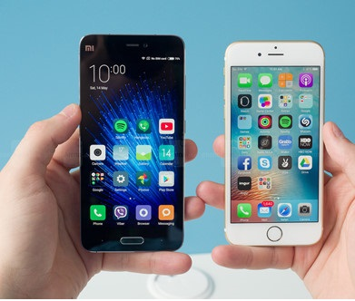 xiaomi-mi-5-vs-apple-iphone-6s-013_gxzb